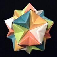 origami gallery 2002. Black Bedroom Furniture Sets. Home Design Ideas