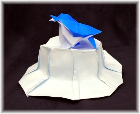 origami by rob 28 images how to make an origami swan